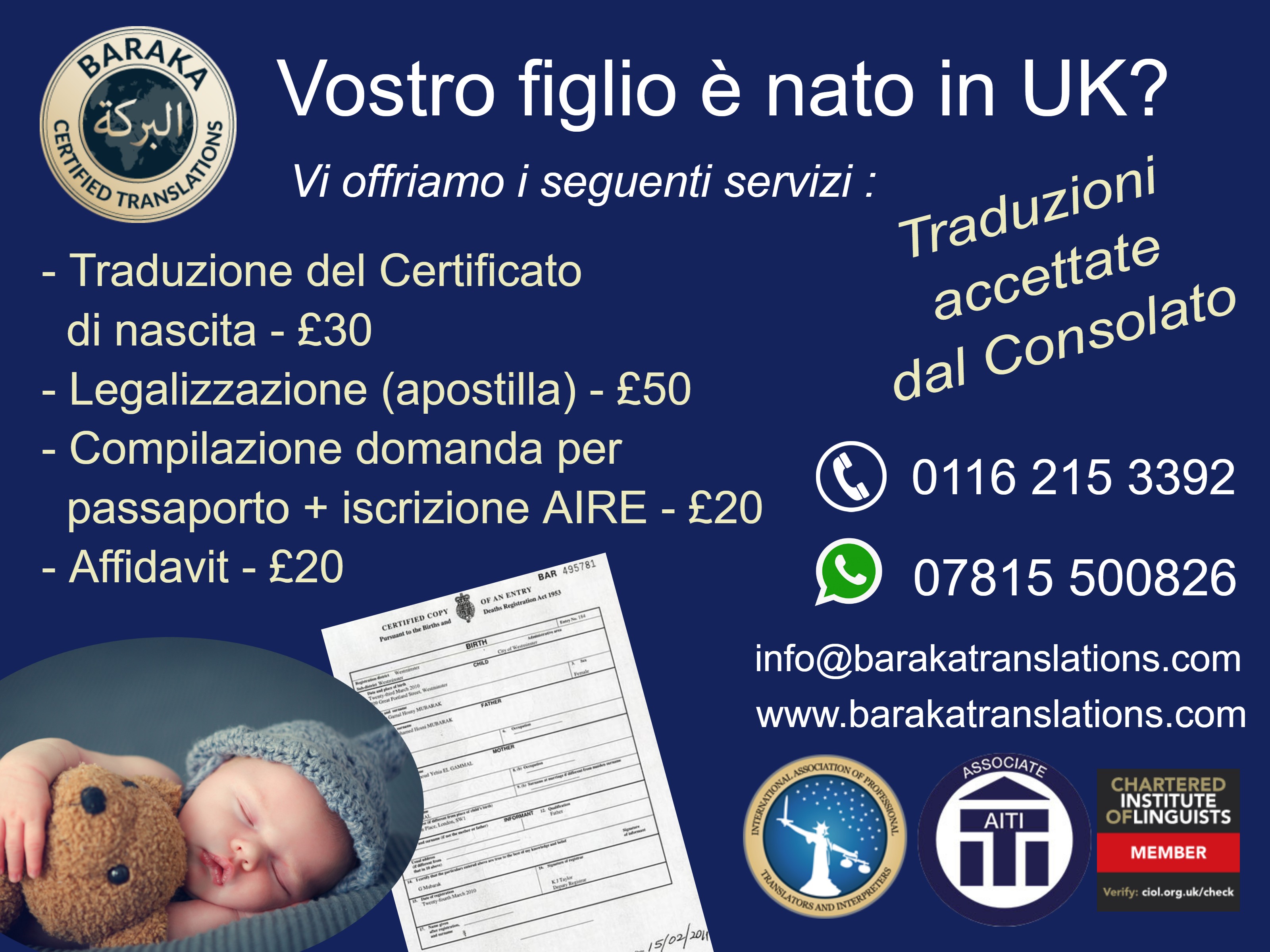 BABY UK consolato poster (1).png