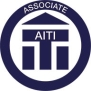 OFFICIAL AITI WEB-JPG-192x192-72dpi
