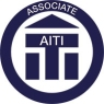 OFFICIAL AITI WEB-JPG-192x192-72dpi