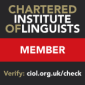official-ciol member-logo-mcil