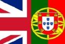 english portuguese