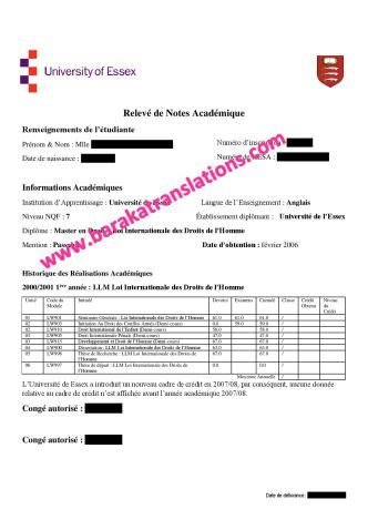 transcript english - french-page-002