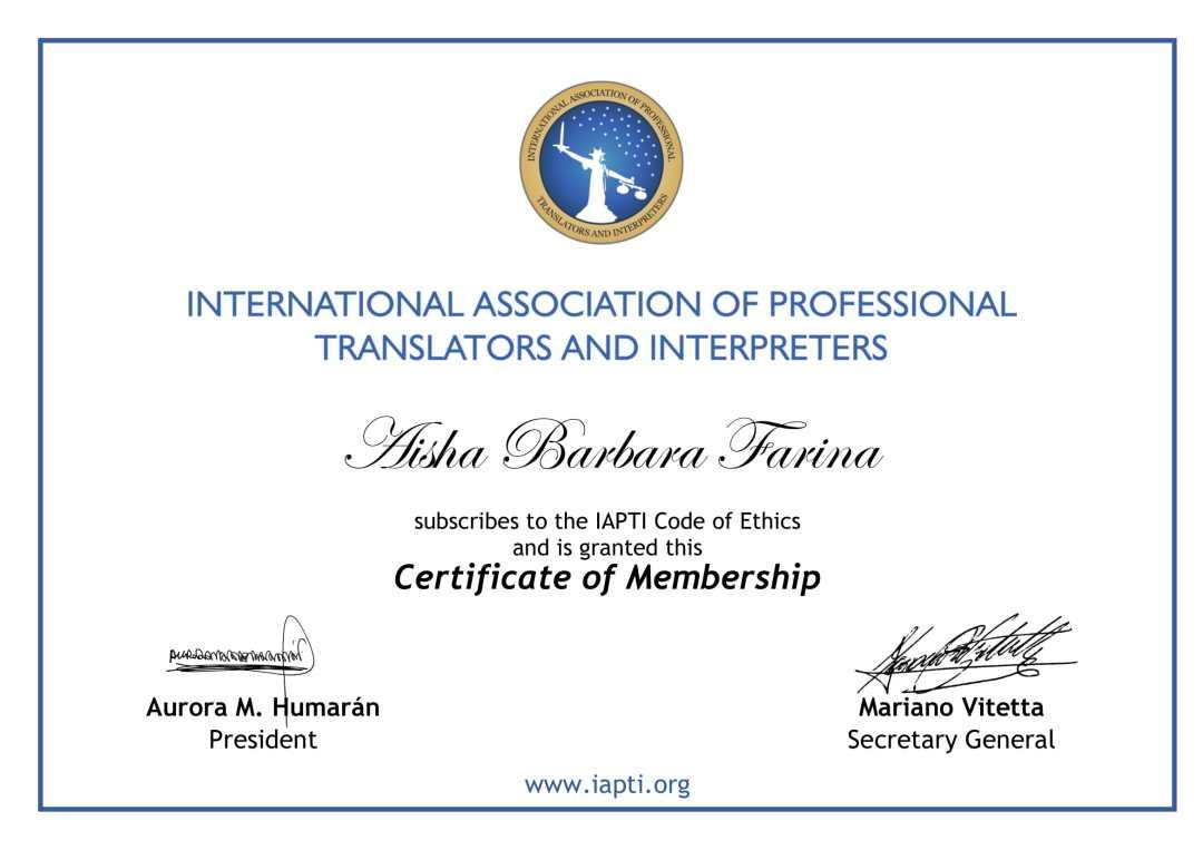 certificado-2449-1