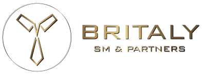 cropped-logo-britaly-sm-min