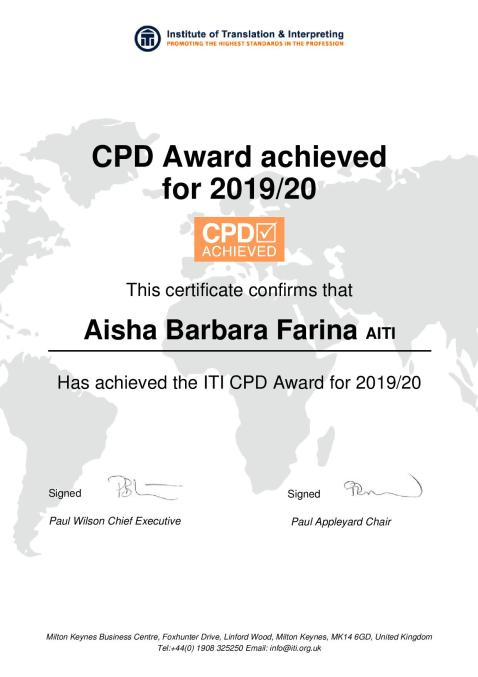 cpd_certificate-page-001