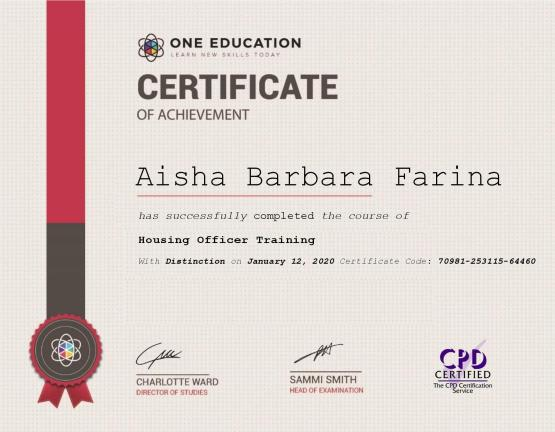 HOUSE OFFICER TRANING Aisha Barbara Farina_Certificate of Achievement (1)-page-001