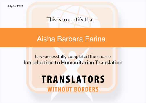 Introduction_to_Humanitarian_Translation_-_Certificate_of_Completion-1