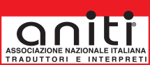 Logo-Aniti_new