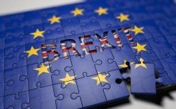 brexit-2070857-480-580x358