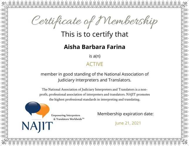 NAJIT Certificate-1
