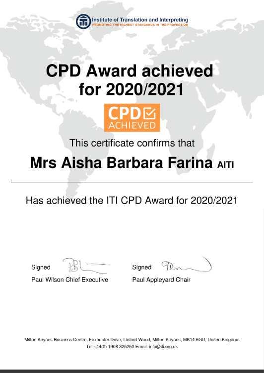 CPD_Certificate_2020_2021-1